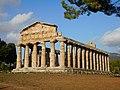 Temple of Athena (Paestum) 03.jpg