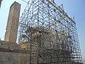 Temple of Athena Nike (5986567819).jpg