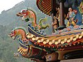 Temple of Chukou 04- Dragons.jpg