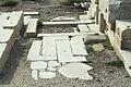 Temple of Delian Apollo, 530 BC, Naxos, 370, 110265.jpg