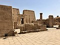 Temple of Horus at Edfu, Edfu, AG, EGY (48022552793).jpg