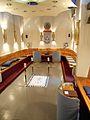 Templo Masónico Rito Escocés Rectificado México 4.jpg