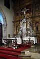 Tenerife Icod de los Vinos church C.jpg