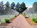 Tennis Courts, Preston Park - geograph.org.uk - 537666.jpg