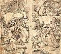 Tentation de saint Antoine (Aertgen van Leyden).jpg