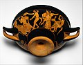 Terracotta kylix (drinking cup) MET DT11643.jpg