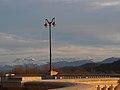Terrasse du Pavillon des Arts de Pau 5.jpg