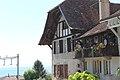 Terrasses de Lavaux - panoramio (106).jpg