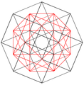 Tesseract 16-cell compound-orthographic.png