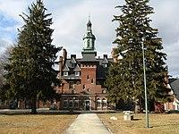 Tewksbury Hospital, Old Administration Building, MA.jpg