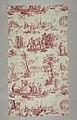 Textile, Le Ballon de Gonesse, 1784 (CH 18437621).jpg