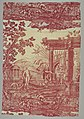 Textile, Temple of Diana, ca. 1790 (CH 18467319).jpg