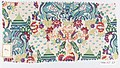 Textile sample MET DP10797.jpg