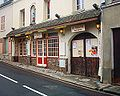 Théatre Saint-Vincent - Jouy-le-Moutier 03-03-06.jpg
