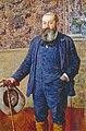 Théo van Rysselberghe - Portrait of Émile Mayrisch.jpg