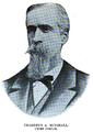 Thaddeus A. Minshall.png