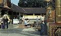 Thailand1981-040.jpg