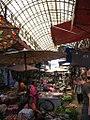Thailand 453a lom sak market.jpg