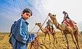 Thar desert, Jaisalmer1.jpg