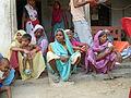 Tharu Community in Kapilbastu, Nepal 01.JPG