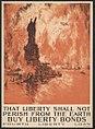 That liberty shall not perish from the earth - Buy liberty bonds Fourth Liberty Loan - - Joseph Pennell del. ; Ketterlinus Phila. imp. LCCN2002712077.jpg
