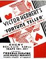 The-Fortune-Teller-Poster.jpg