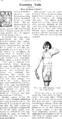 TheSpirellaMagazineMAY1928 - 68.png