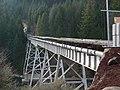 "The ""Stand By Me"" bridge at Lake Britton (6729363339).jpg"
