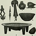 The American Museum journal (c1900-(1918)) (17537142904).jpg