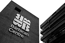 The Barbican.jpg