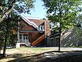 The Big Dig House, East Lexington MA.jpg