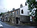 The Black Bull, Bridge Street, Chatburn - geograph.org.uk - 541623.jpg