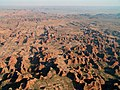 The Bungle Bungle Ranges from the air.jpg
