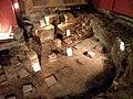 The Caldarium, Roman Bath Museum, Eboracum, York, England (7676852636).jpg