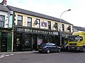 The Central Bar, Coalisland - geograph.org.uk - 1413036.jpg