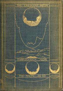 The Crescent Moon (child-poems).djvu