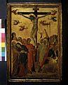 The Crucifixion MET RLC45.jpg