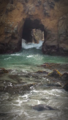 The Door at Pfeiffer State Beach, Big Sur.png