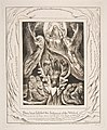 The Fall of Satan, from Illustrations of the Book of Job MET DP816556.jpg