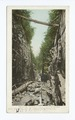 The Flume, Franconia Notch, White Mountains (NYPL b12647398-62115).tiff