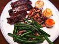 The Food at Davids Kitchen 084.jpg