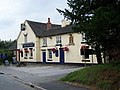 The Foresters Arms, Scropton - geograph.org.uk - 1403972.jpg
