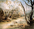 The Fox River near New Harmony by Karl Bodmer.jpg