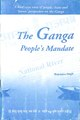 The Ganga - People's Mandate.pdf