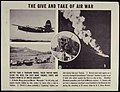 The Give and Take of Air War - NARA - 534356.jpg