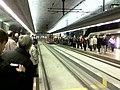 The Hague Tram Tunnel03.jpg