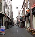The Hague car-free city centre 21.JPG