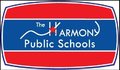 The Harmony Public Schools logo.png