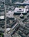 The Haymarket, Newcastle upon Tyne, 1978 (26155179322).jpg