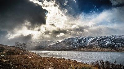 The Highlands Scotland United Kingdom Landscape Photography (107933971).jpeg